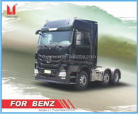 Truck part factory , mercedes benz trucks parts , benz actros 9438850163 9438850063