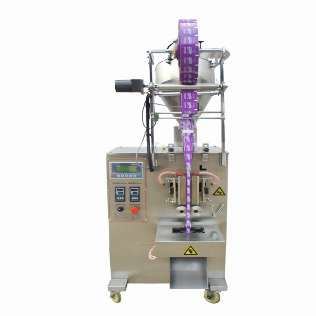automatic 1 to 200grams small food spices powder filling machine packing machine price/automatic spice powder filling machine