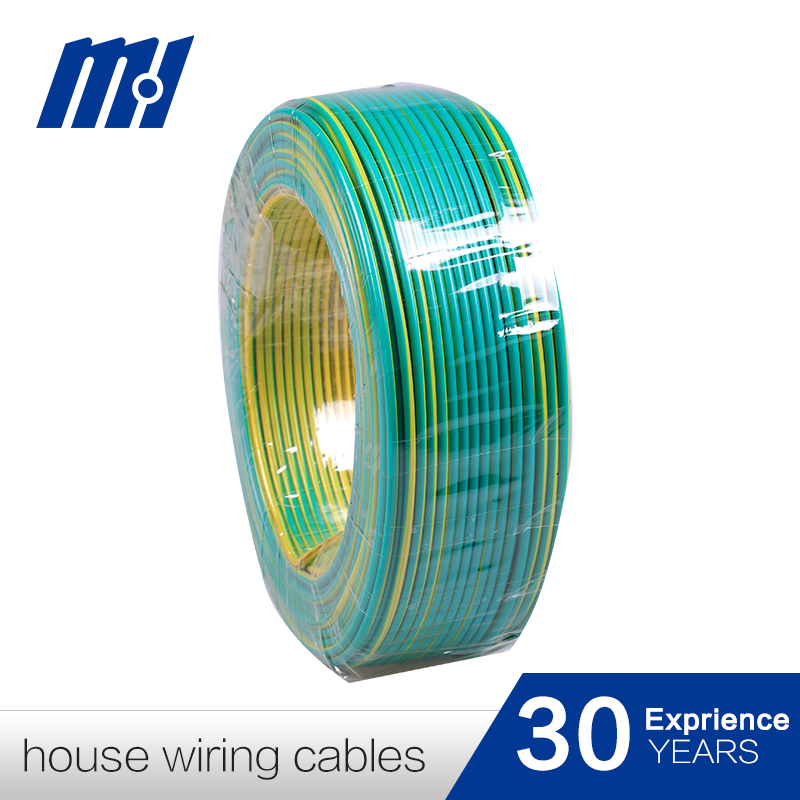China Electrical House Wiring Materials, China Electrical House ...