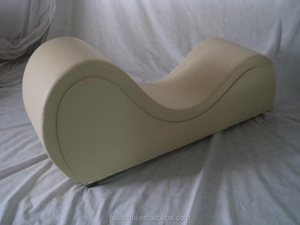 mobilier design faire l amour canap 233 un si 232 ge de sexe canap 233 chaise canap 233 salon id de produit
