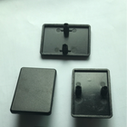 Plastic caps plastic covers for angle bracket 3030 4040 4080