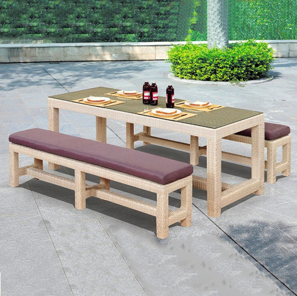 unique garden furniture. Unique Garden Furniture. Wicker Furniture, Furniture Suppliers And Manufacturers At Alibaba.com R