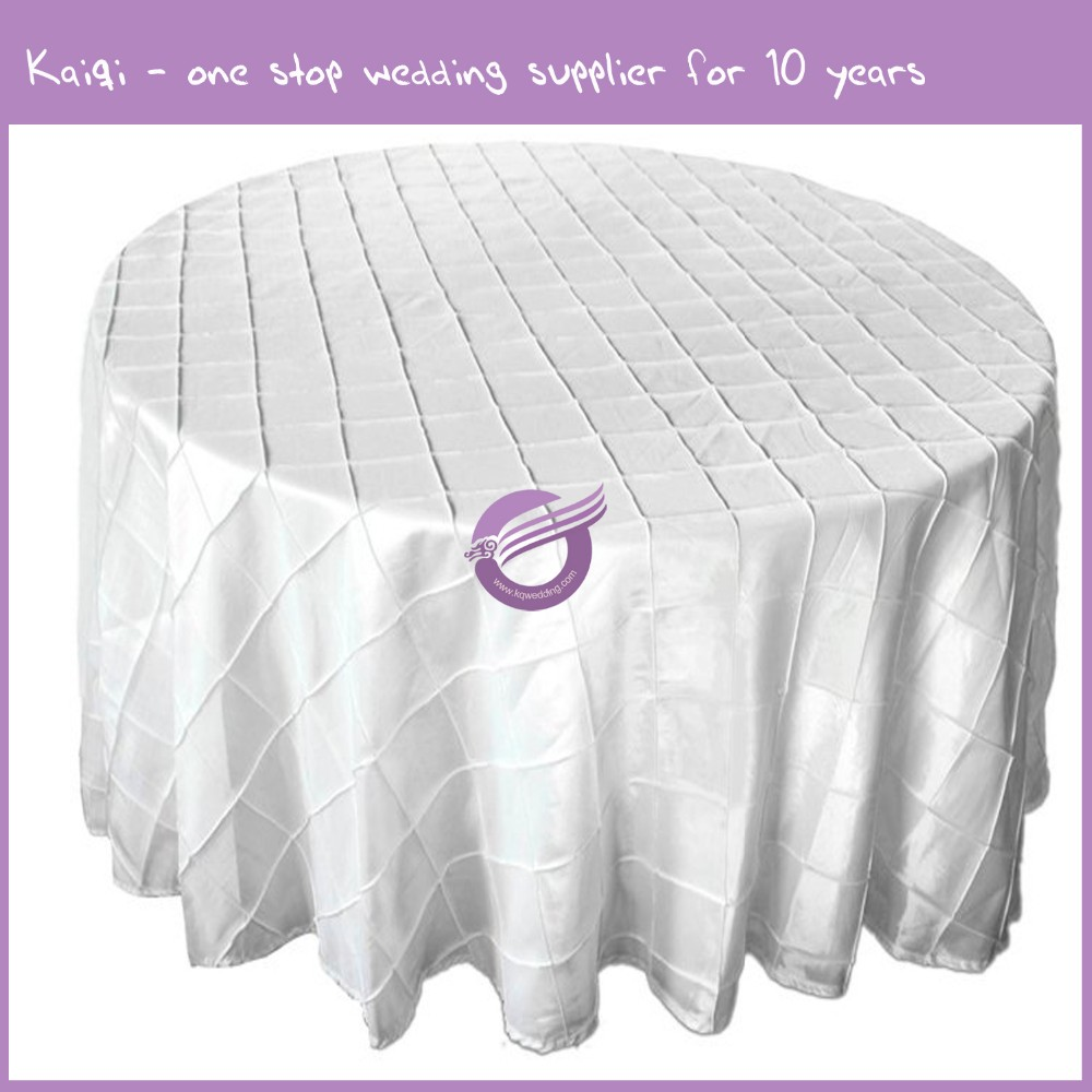 Tx22562 China Wholesale Supplier Petal Table Cloth And Rosette ...