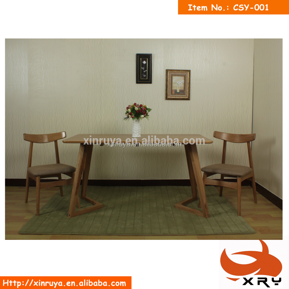 vogue dining table sets vogue dining table sets suppliers and