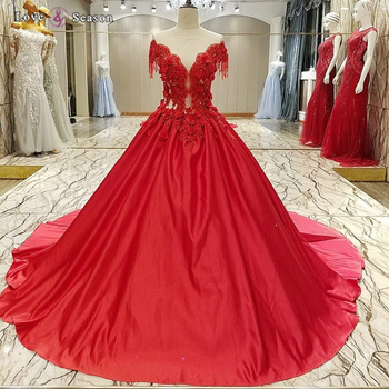 LS00010 evening dresses istanbul free shipping embroidered lace turkey  evening dresses eb4bc540671e