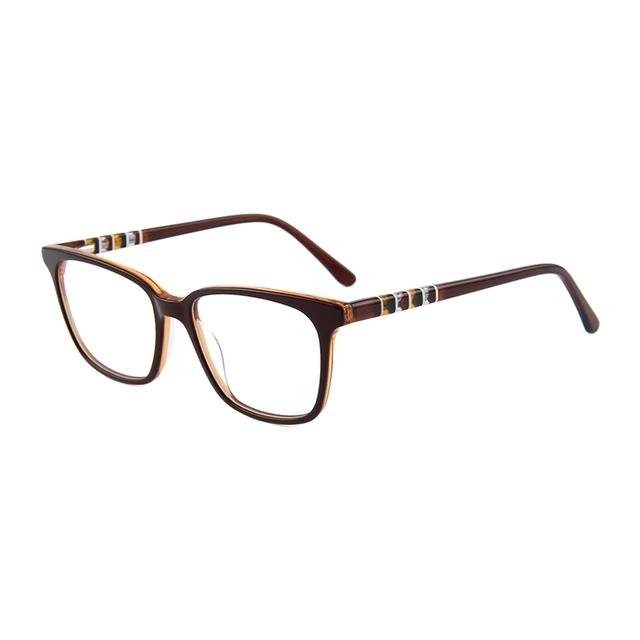 ec7a9e8d8e 2017 yiwu premium acetate optical wood grain frame eyewear eyeglasses  prescription glasses