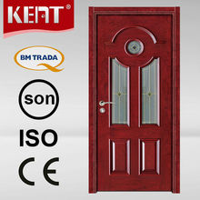 & Door Opening Limiter Wholesale Door Suppliers - Alibaba