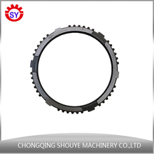 Heavy duty truck part gearbox transmission synchronizer ring