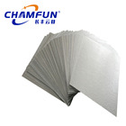 [ Parts Mica Sheet ] Mica Sheet Prices Heat-resistant Microwave Oven Parts Mica Sheet With Best Price From China