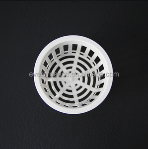 2 3 4 inch high quality hydroponic net pot,hydroponic stacking pot