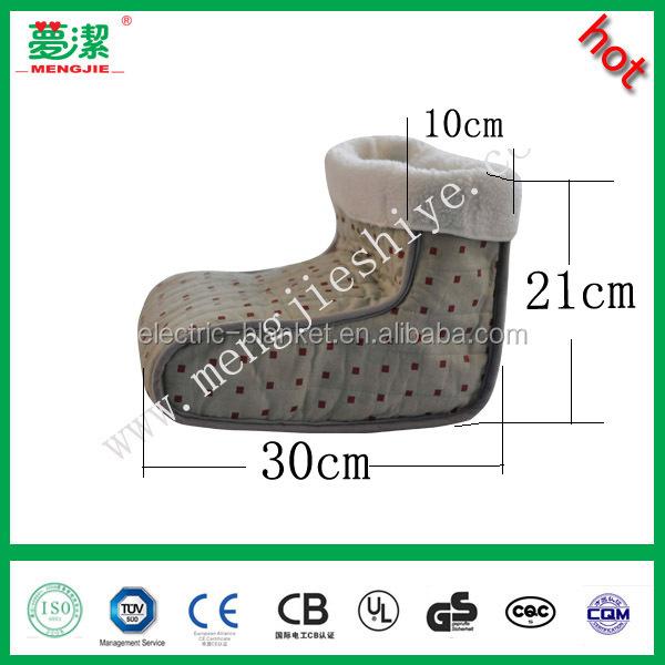 lectrique chauffe pieds id de produit 60419431034. Black Bedroom Furniture Sets. Home Design Ideas