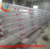 Factory Direct New Design Layer Quail Farming Cage For Sale(H & A type,Made in China)