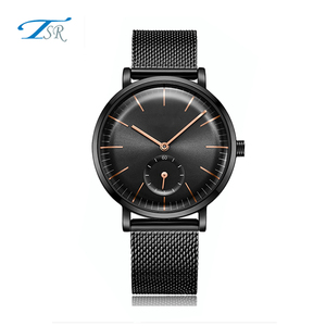 alibaba products Cheap Pretty Slim Pu Leather Watches Ladies Women High Quality Watches Ladies Women
