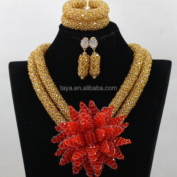 Nigerian Beads Styles, Nigerian Beads Styles Suppliers and ...