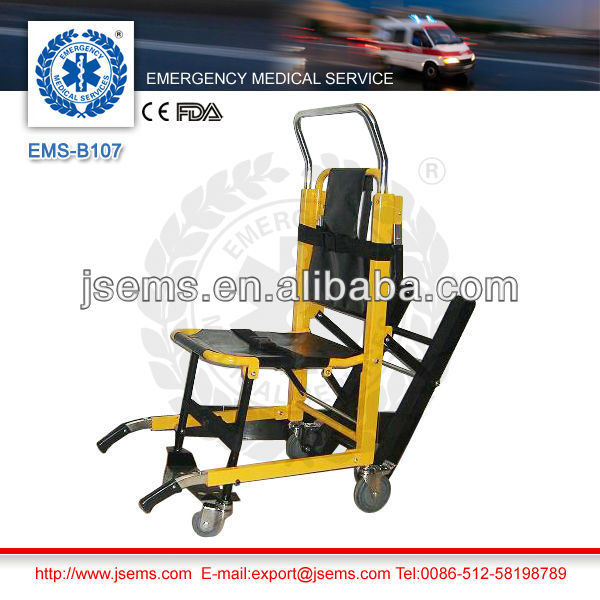 fda chair stretcher fda chair stretcher suppliers and manufacturers