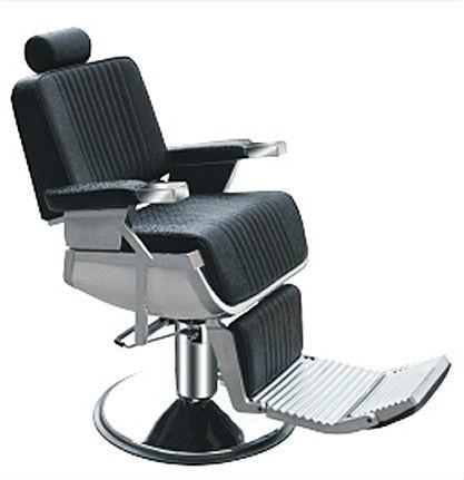 La última peluquería muebles portátiles populares reclinables salón ...