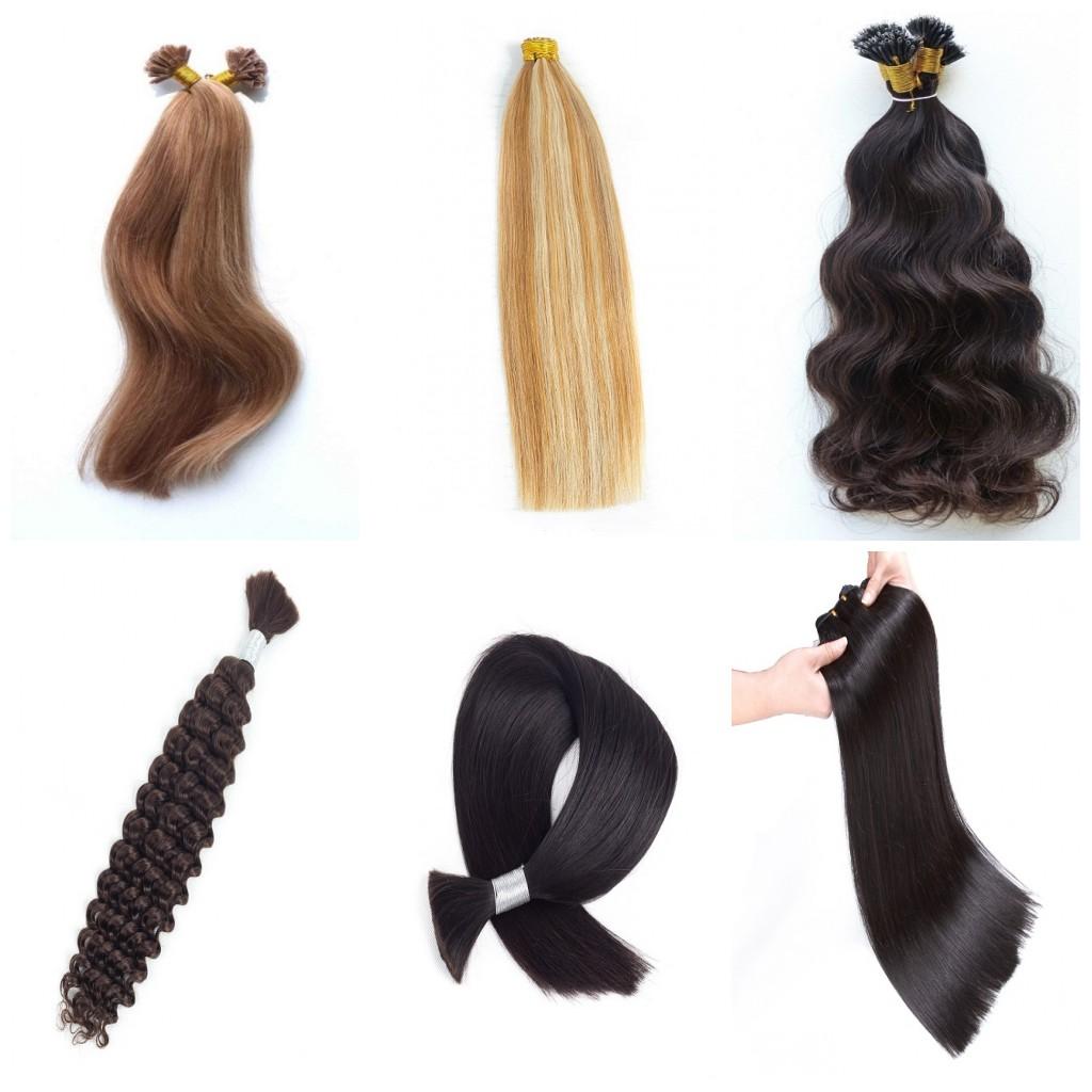 Hair Apply Brazilian Human Hair Extensionsonline Shopping Wholesale