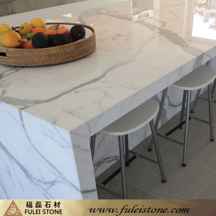 Wholesale Marble Veneer Countertops, Wholesale Marble Veneer Countertops  Suppliers And Manufacturers At Alibaba.com