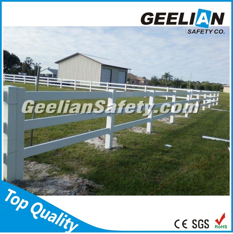 cheap pvc fence cheap pvc fence suppliers and at alibabacom