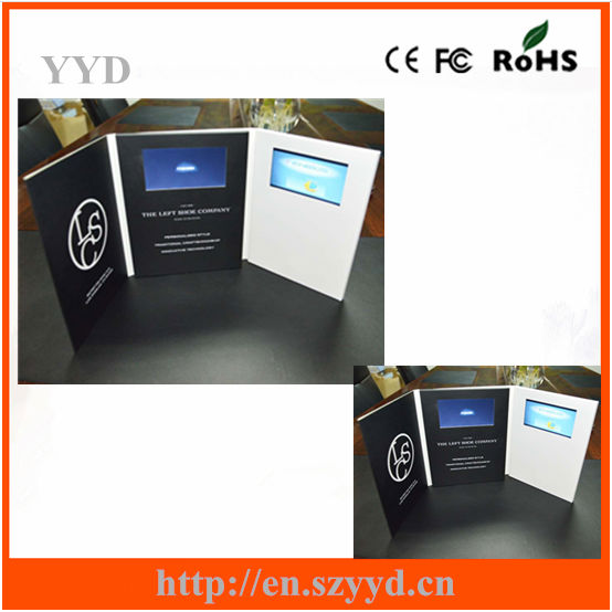 printing your logo most suitable wedding invitation card
