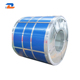 China factory wholesale color coated Prepainted steel coil/ppgi coils stock/roofing ppgi sheets price