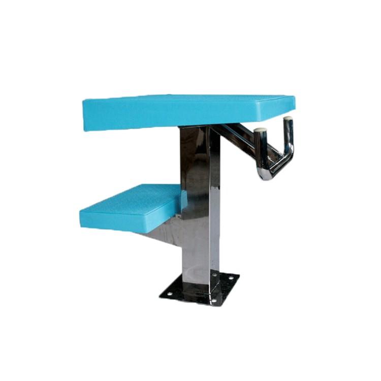 Swimming Pool Starting Block Used Swimming Pool Diving Platform Buy Starting Block For