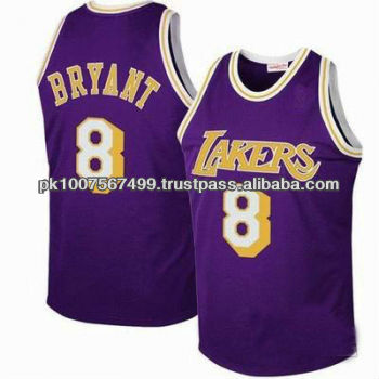 Custom Basket Ball uniform
