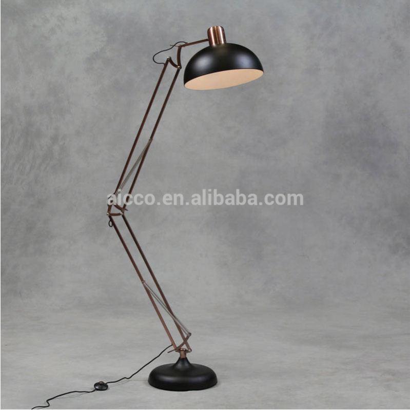 China floor lamp china floor lamp manufacturers and suppliers on china floor lamp china floor lamp manufacturers and suppliers on alibaba aloadofball Choice Image