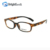 Professional Manufacture Cheap Presbyopic Reading Glasses