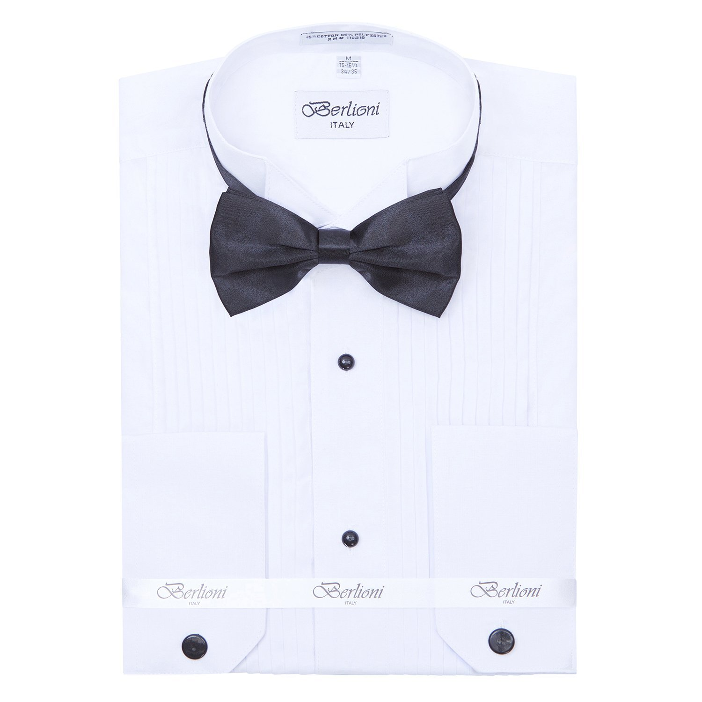 76ad25fbe Cheap Printed Tuxedo Shirt, find Printed Tuxedo Shirt deals on line ...