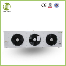 Industrial Air Conditioner Wall Mounted Evaporative Air Cooler
