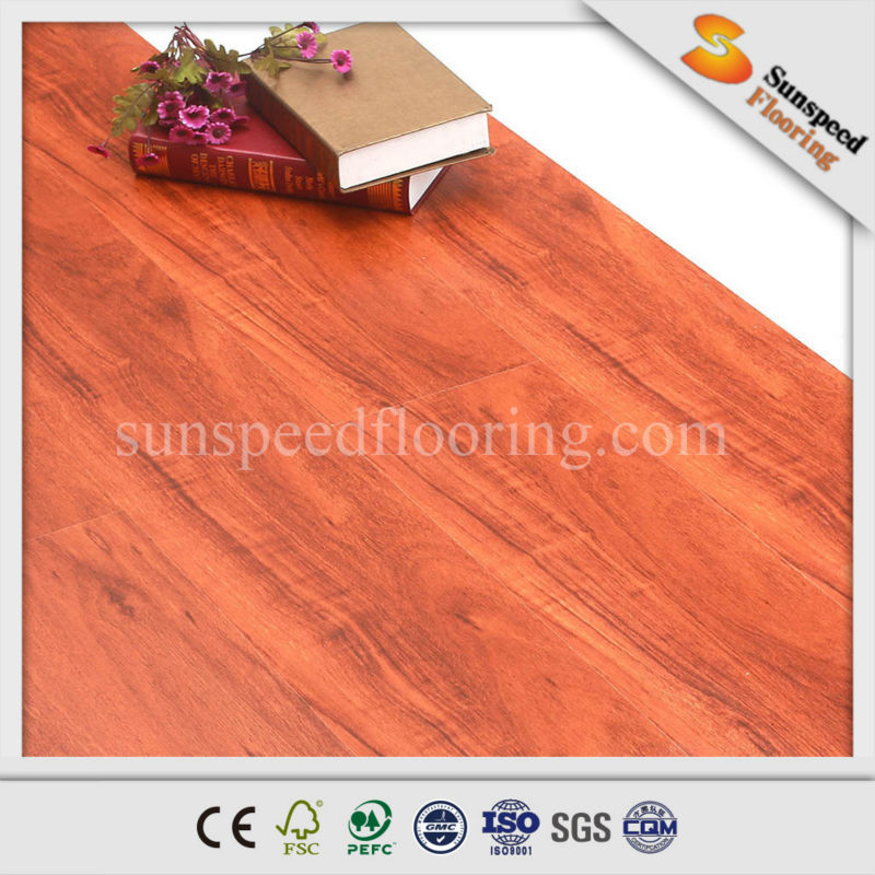 Uniclic laminate flooring formaldehyde floor matttroy for Hercules laminate flooring