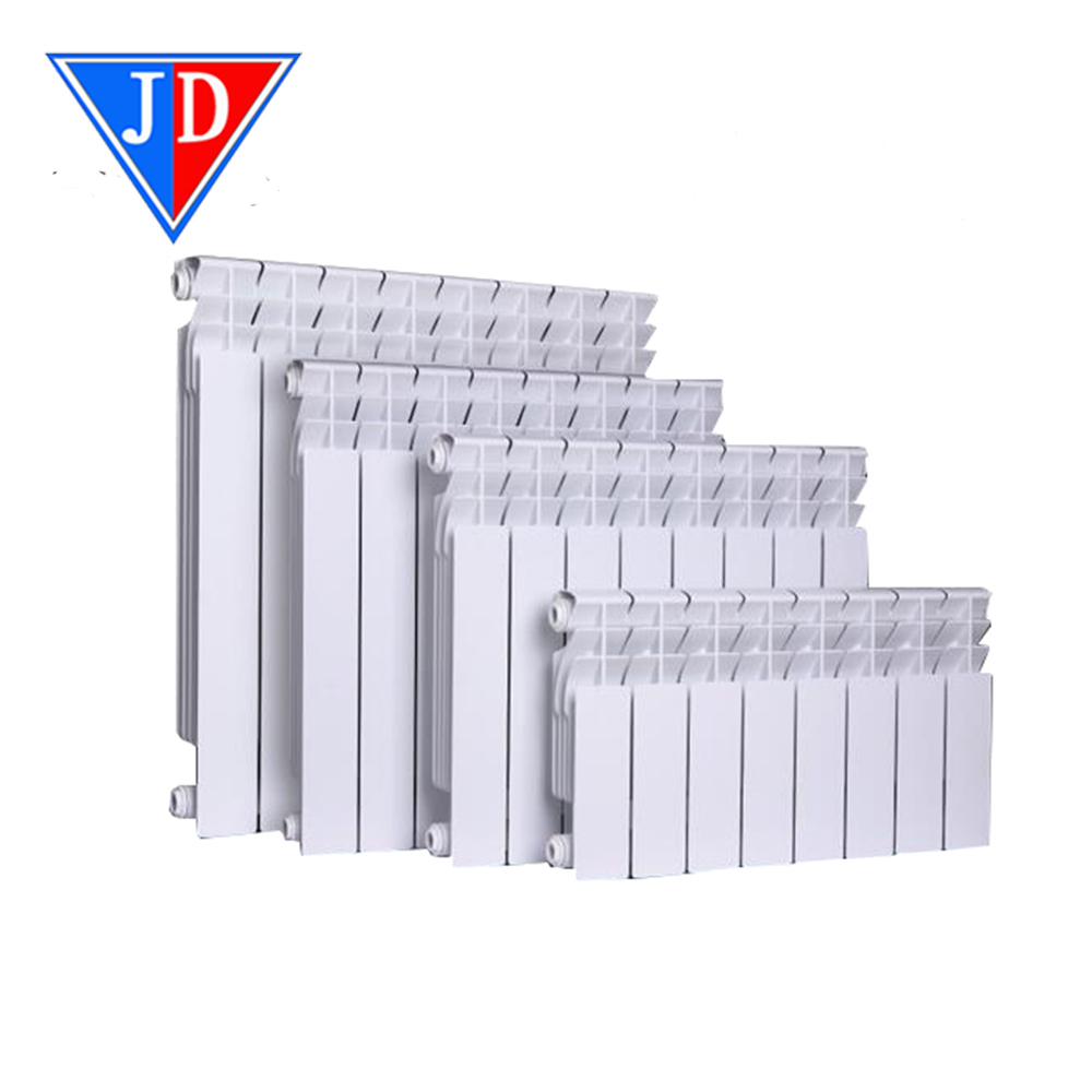 How to choose bimetallic radiators of heating: technical characteristics analysis of all pros and cons 38