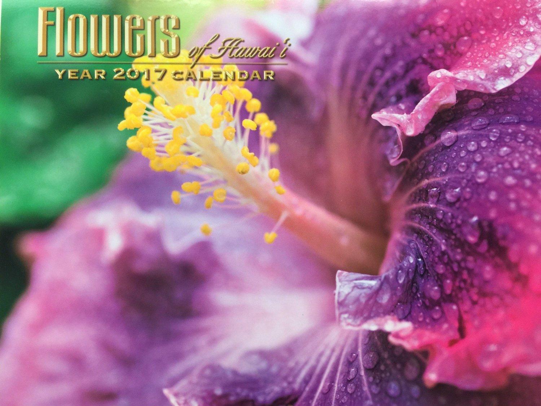 Cheap beautiful hawaii find beautiful hawaii deals on line at get quotations flowers of hawaii calendar 2017 hawaii island flowers beautiful photographs izmirmasajfo