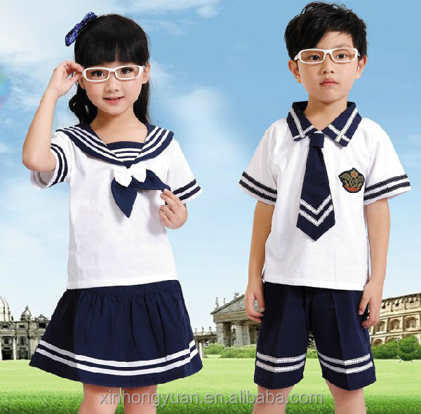 School Uniforms For Girls And Boys | www.pixshark.com ...