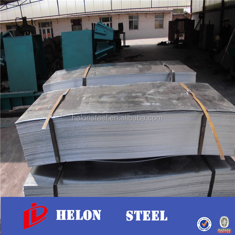 prime st37 st 52 carbon mild steel plate / a36 hot rolled steel sheets