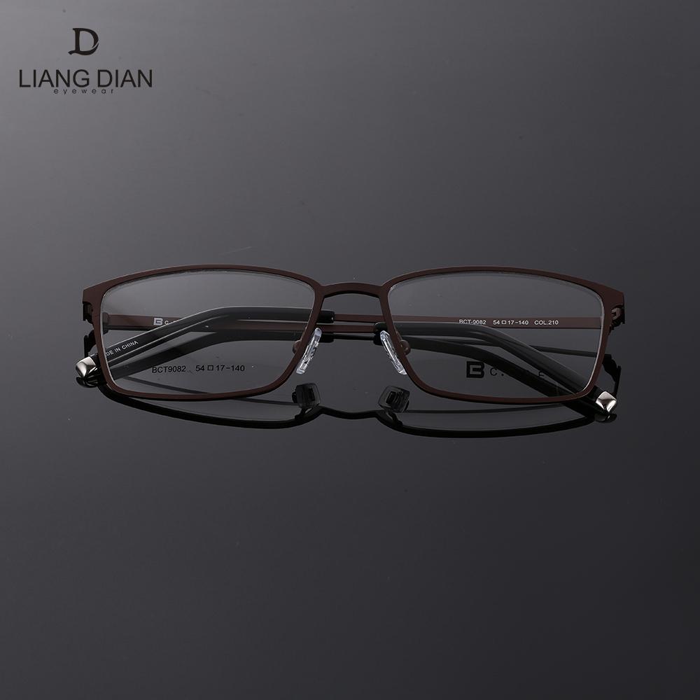 Nice Wholesale Eyeglass Frames Distributor Images - Picture Frame ...