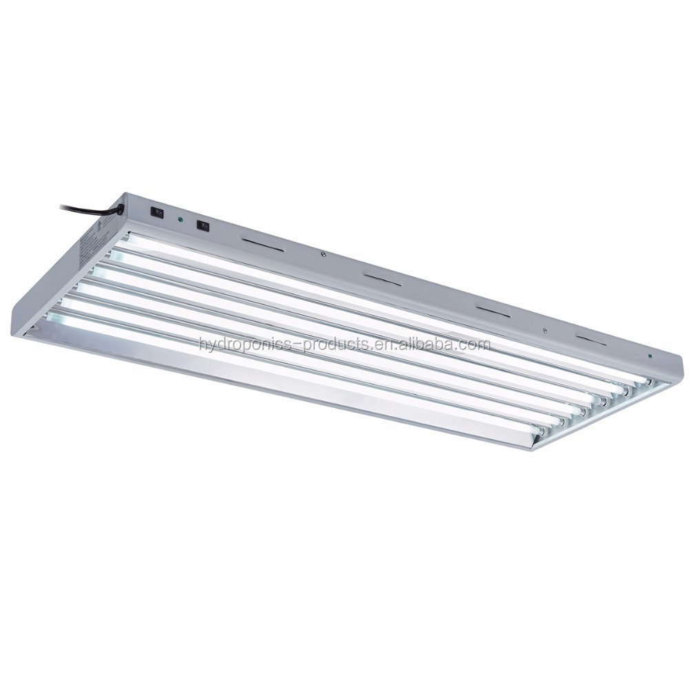 T5 lowes fluorescent light fixtures t5 lowes fluorescent light t5 lowes fluorescent light fixtures t5 lowes fluorescent light fixtures suppliers and manufacturers at alibaba arubaitofo Image collections
