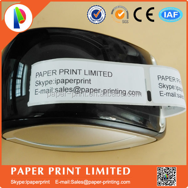 China Dymo Label Printer, China Dymo Label Printer