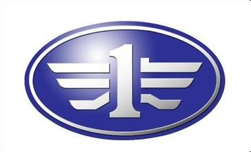 zhongchangjiang anti-radiation bluetooth earphone wireless bluetooth headset