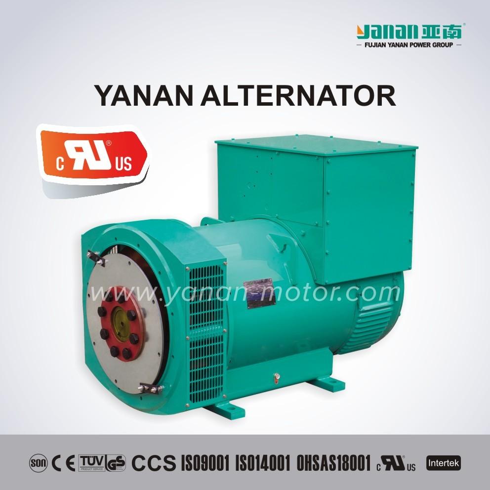 3 phase generator head 3 phase generator head suppliers and at alibabacom