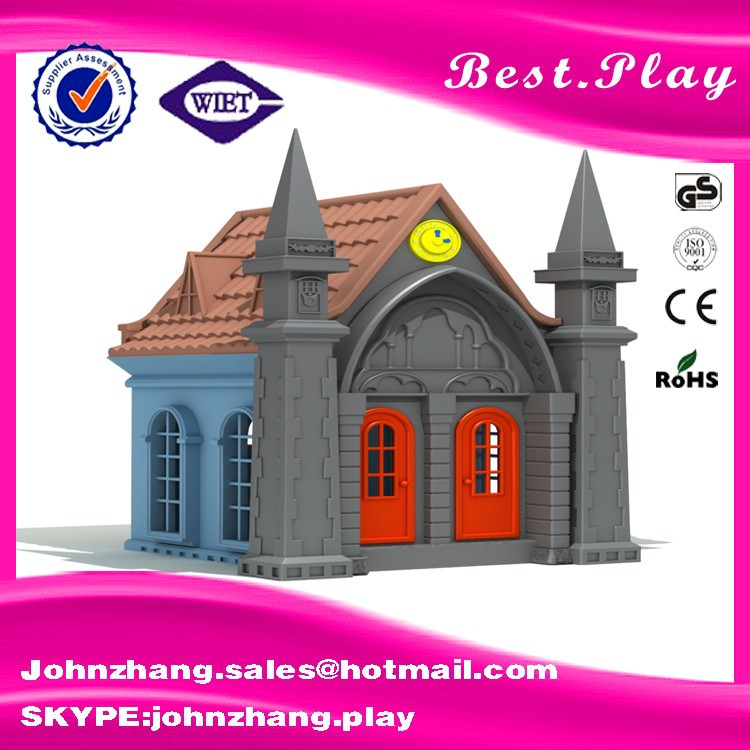 plastic playsets,unique playsets,playhouse playset outdoor