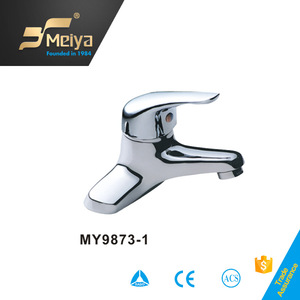 New Type Wholesale Touch Free Basin Faucets