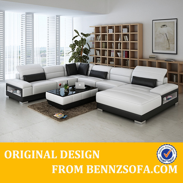 Italian Cream Leather Sofa, Italian Cream Leather Sofa Suppliers And  Manufacturers At Alibaba.com Part 90