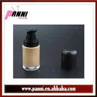 Top Quality Waterproof makeup liquid foundation wholesale