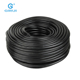 Flexible Air Hose Pvc Soft Hydraulic Rubber Fuel Hose