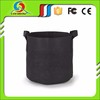 online wholesale gardening vegetable containers fabric grow bags