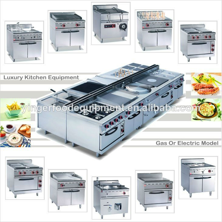 charming Indian Restaurant Kitchen Equipment #2: Indian Kitchen Equipment, Indian Kitchen Equipment Suppliers and Manufacturers at Alibaba.com