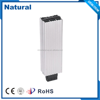 High Quality Ptc Heater Hg40 Series