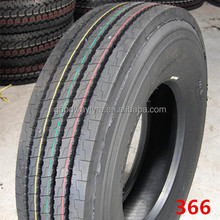 China radiale <span class=keywords><strong>lkw-reifen</strong></span> 215/75r17. 5, linglong, aeolus, dreieck, annaite, longmarch, gelbe meer, doppelstern